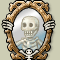 Trophy-Inner Skelly.png