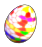 Egg-rendered-2006-Maxtrie-6.png