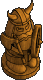 Furniture-Desktop Viking carving.png