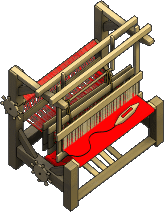 Furniture-Loom.png