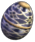 Egg-rendered-2008-Khayam-4.png