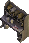Furniture-Bench with jugs-2.png