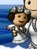 Portrait-item-Clotho doll.png