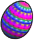 Egg-rendered-2014-Rhodanite-7.png