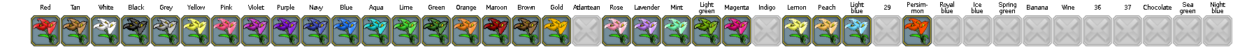 Colors-trinket-Lilies.png