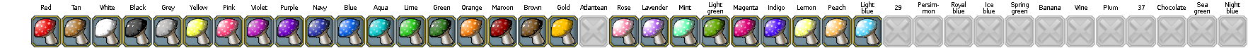 Colors-trinket-Toadstool.png