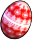 Egg-rendered-2011-Adrielle-7.png