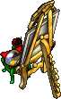 Furniture-Gilded easel-3.png