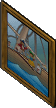 Furniture-Shipside painting-2.png