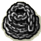 Trophy-Iron Coils.png