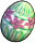 Egg-rendered-2016-Firstround-6.png