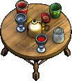 Furniture-Drinking table-2.png