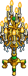 Furniture-Gilded candelabra-3.png