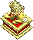 Furniture-Guardian lion-6.png
