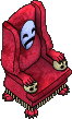 Furniture-Haunted chair-4.png