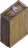 Furniture-Wardrobe-3.png