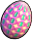 Egg-rendered-2014-Firstround-6.png