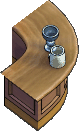 Furniture-Fancy bar segment (outward curve)-4.png