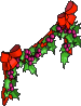 Furniture-Festive holly-5.png