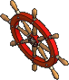 Furniture-Ship's wheel-2.png