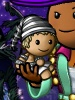Portrait-item-Endymion doll.png