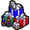 Trophy-Pile o' Presents.png
