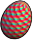 Egg-rendered-2011-Jippy-5.png