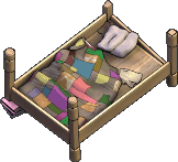 Furniture-Cot-2.png