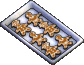 Furniture-Gingerbread-4.png