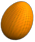 Egg-rendered-2008-Mastermax-4.png