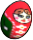 Egg-rendered-2014-Gulpofbilge-1.png