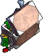 Furniture-Bludgeon trunk-3.png
