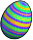 Egg-rendered-2011-Herowena-2.png