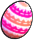 Egg-rendered-2014-Herowena-3.png