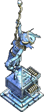 Furniture-Atlantean priestess statue-4.png