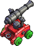 Furniture-Decorative cannon (small)-2.png