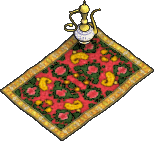Furniture-Exotic carpet-2.png
