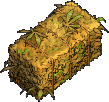 Furniture-Hemp stack.png