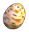 Egg-rendered-2006-Polly-1.png
