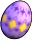 Egg-rendered-2011-Tilted-2.png