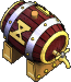 Furniture-Decennium rum barrel-2.png