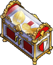 Furniture-Gilded display case-2.png