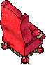 Furniture-Haunted chair-3.png