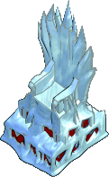 Furniture-Ice throne-2.png