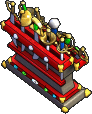 Furniture-Jeweled sword rack-4.png