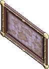 Furniture-Wall map-2.png