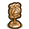 Trophy-Bronze Seal of Madness.png