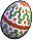 Egg-rendered-2016-Meadflagon-1.png