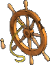 Furniture-Broken wheel-2.png
