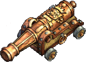 Furniture-Bronze medium cannon-2.png